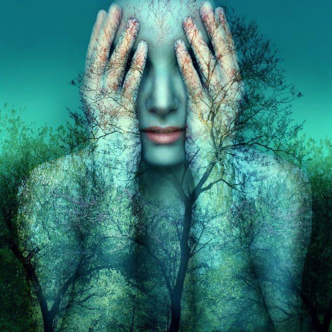 Disturbi d'ansia Potenza