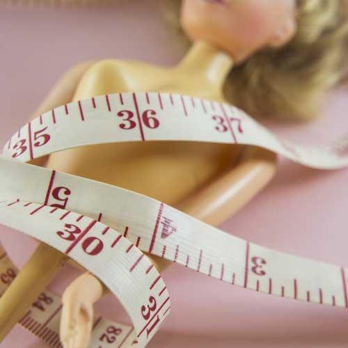 Bulimia Potenza