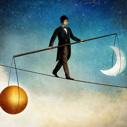 Psicologia giuridica Potenza