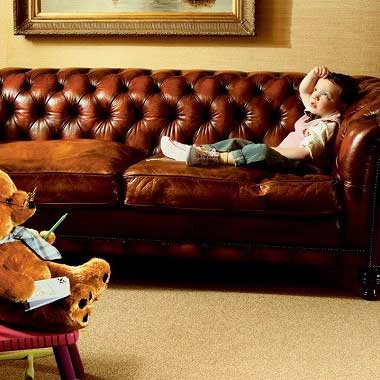 Psicologia dell'infanzia e dell'adolescenza Potenza
